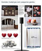 IKEA Natal 2012 - Page 7