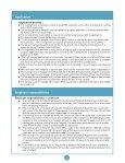 care app - Ohio Bureau of Workers' Compensation - Page 5