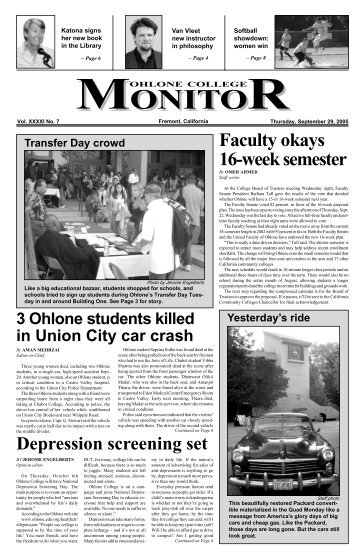 pages (1,1 MB) - Ohlone College