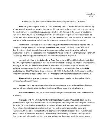 homework help fairfax county public library medical collection     Bunch Ideas of Example Of A College Persuasive Essay With Summary Sample