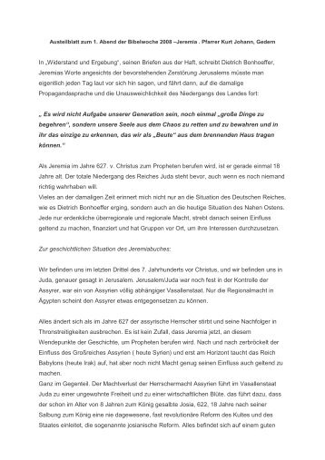 Wunderbar Freiheitsstatue Arbeitsblatt Ideen - Arbeitsblätter für ...