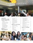 2012-2013 Catalog (all pages) - Ohlone College - Page 2