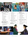 2012-2013 Catalog (all pages) - Ohlone College - Page 3