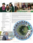 2012-2013 Catalog (all pages) - Ohlone College - Page 4