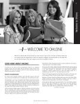 2012-2013 Catalog (all pages) - Ohlone College - Page 7