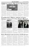 pages (2.1 MB) - Ohlone College - Page 3