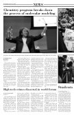 pages (2.1 MB) - Ohlone College - Page 4
