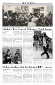 pages (2.1 MB) - Ohlone College - Page 6