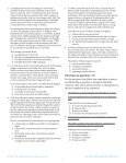 Accuplacer Sample Questions - Placement Center - Ohlone College - Page 4