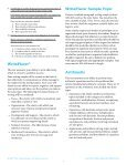 Accuplacer Sample Questions - Placement Center - Ohlone College - Page 5