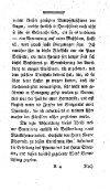 neueßen - - Page 5