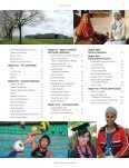2010-2011 Catalog (all pages) - Ohlone College - Page 3
