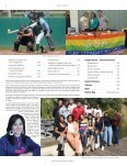 2010-2011 Catalog (all pages) - Ohlone College - Page 4