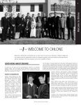 2010-2011 Catalog (all pages) - Ohlone College - Page 7
