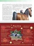 ZUCHT Ali Khans Abstammung - El Luwanaya Arabians - Seite 4