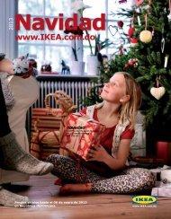 IKEA Navidad_2013