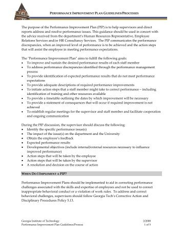 New Hire Enrollment - Georgia Tech Office of Human Resources