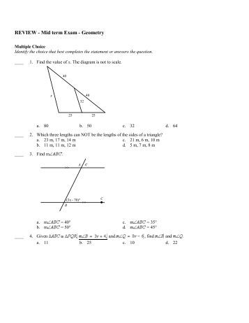 finite math exam Practice tests ace interactive practice test to practice, choose the appropriate test and complete then check your work by choosing the the appropriate answer link.