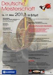 DM 2013 Seite 1.cdr - Ohtsuka Radebeul eV