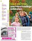 uudis - Õhtuleht - Page 2