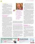 uudis - Õhtuleht - Page 4