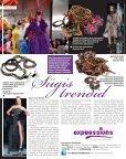 uudis - Õhtuleht - Page 5