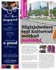 uudis - Õhtuleht - Page 6