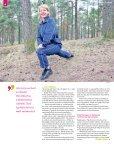 Luksuslik kehahooldus - Õhtuleht - Page 6