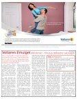 Valu - Õhtuleht - Page 5