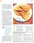 Kiired taskukohased õhtusöögid - Õhtuleht - Page 4
