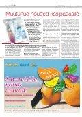 SL Õhtulehe eriprojektid - Õhtuleht - Page 6