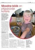 SL Õhtulehe eriprojektid - Õhtuleht - Page 5