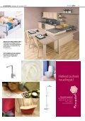 SL Õhtulehe eriprojektid - Õhtuleht - Page 7
