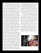 Atlantic - Page 4