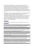 Hintergrundinformation zur Fachdiskussion: Hält Mikrofinanz was - Page 2