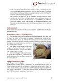"""Projekt """"Sorghum"""" - Opportunity International Deutschland - Page 2"""