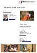 Spenden Unternehmen _Schweizer Version - Opportunity ... - Page 5