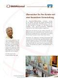 Bankausstellungen für Volksbanken - Opportunity International ... - Page 2
