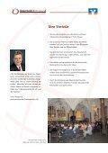 Bankausstellungen für Volksbanken - Opportunity International ... - Page 3
