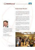 Bankausstellungen für Volksbanken - Opportunity International ... - Page 4
