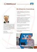 Bankausstellungen für Volksbanken - Opportunity International ... - Page 5