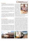 Förderung der ländlichen Bevölkerung Mosambiks durch Soziale ... - Page 3