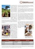 Förderung der ländlichen Bevölkerung Mosambiks durch Soziale ... - Page 4
