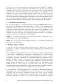 Fourth Meeting of the FAO/OIE Rinderpest Joint Advisory Committee - Page 2