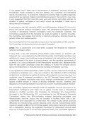 Fourth Meeting of the FAO/OIE Rinderpest Joint Advisory Committee - Page 4