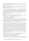 Fourth Meeting of the FAO/OIE Rinderpest Joint Advisory Committee - Page 5