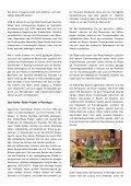 Das Opportunity-Projekt Kaffee-Räder für Ruanda - Page 2