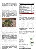Das Opportunity-Projekt Kaffee-Räder für Ruanda - Page 3