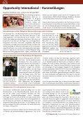 Soziale Mikrofinanz hilft 9'000 Menschen in Zambezia Neue ... - Page 2