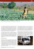 Soziale Mikrofinanz hilft 9'000 Menschen in Zambezia Neue ... - Page 5